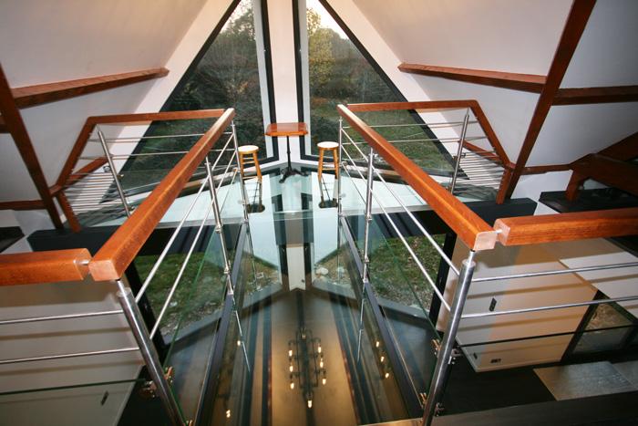 escalier-potier00134