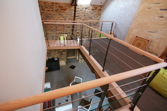escalier-potier00137