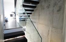 Design et esthétisme à Auray