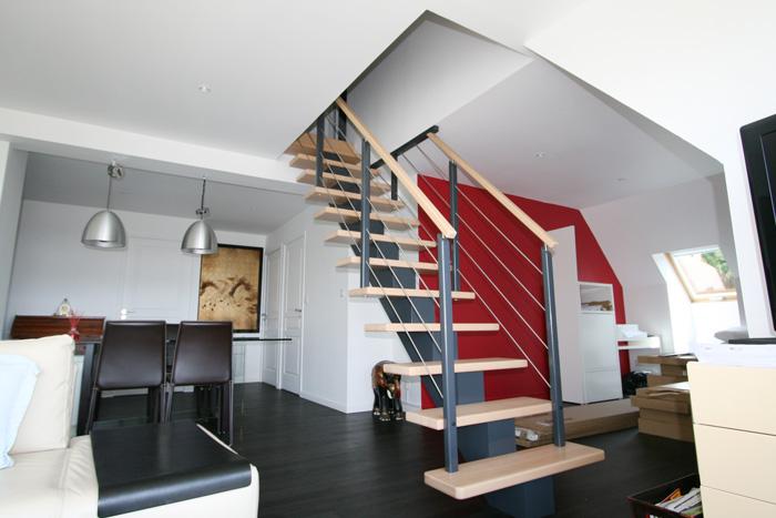 escalier-potier00180