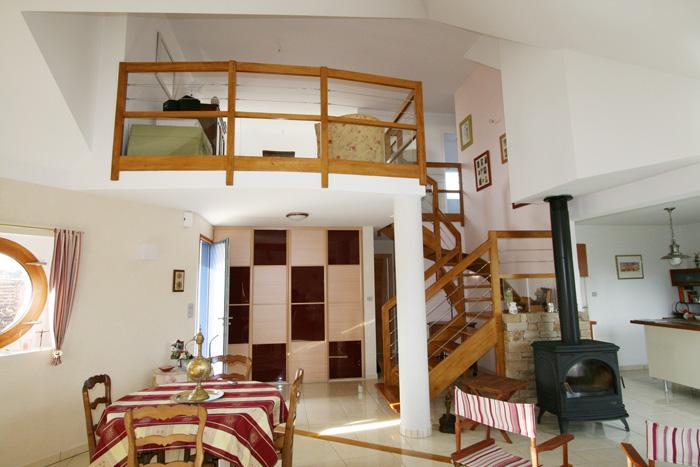 escalier-potier00188