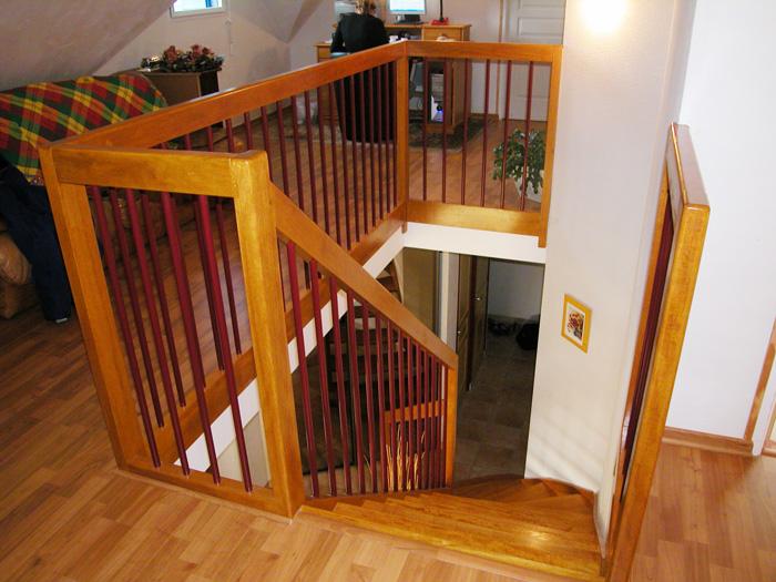 escalier-potier00201