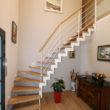 escalier-potier00264