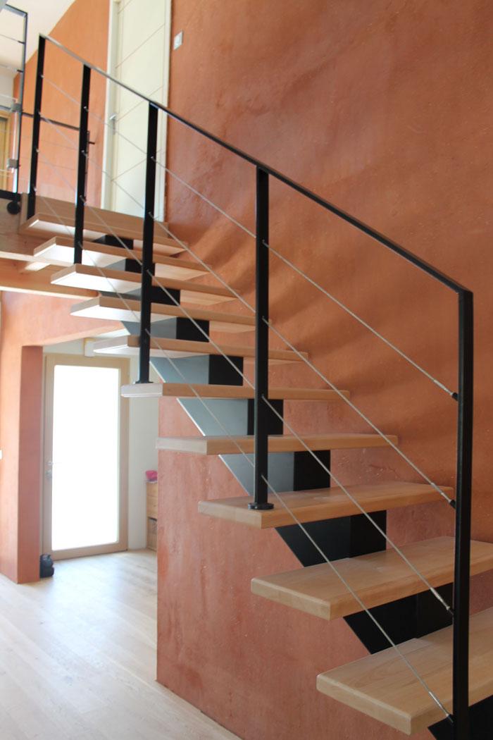 le brannec. Black Bedroom Furniture Sets. Home Design Ideas