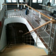escalier-potier00495
