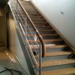 escalier-potier00496