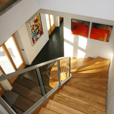 escalier-potier00154