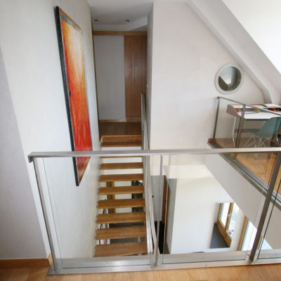 escalier-potier00355