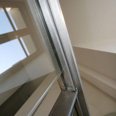 escalier-potier00356