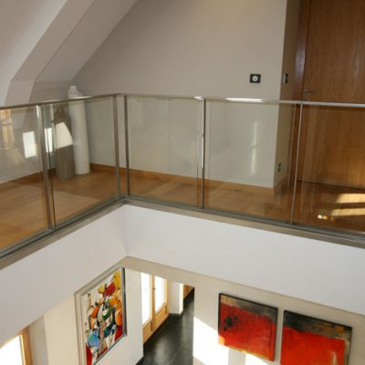 escalier-potier00357