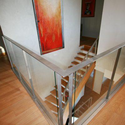 escalier-potier00358