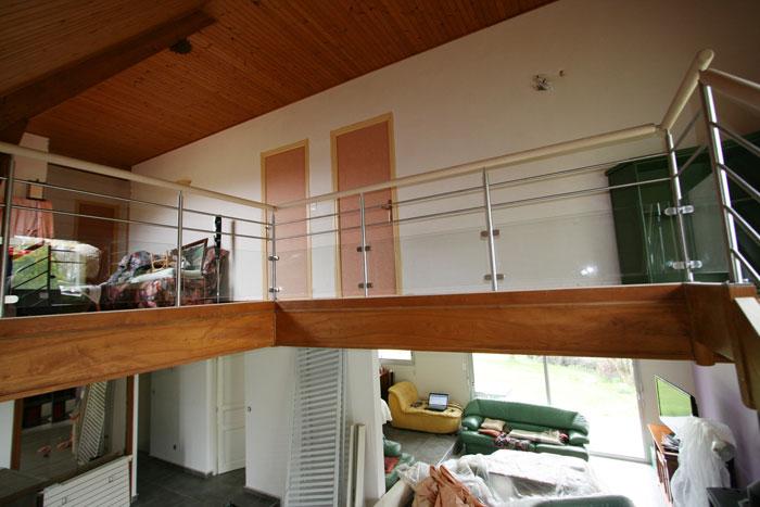 escalier-potier00503