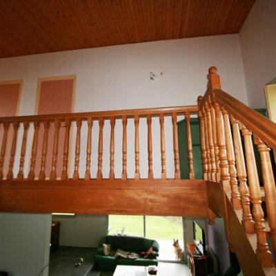 escalier-potier00502