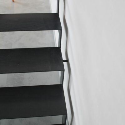 escalier-metallique-potier