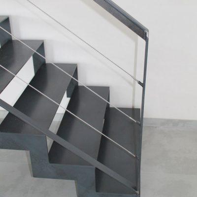 escalier-potier00451