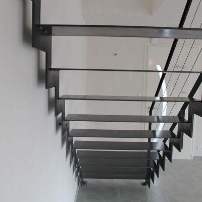 escalier-potier00452