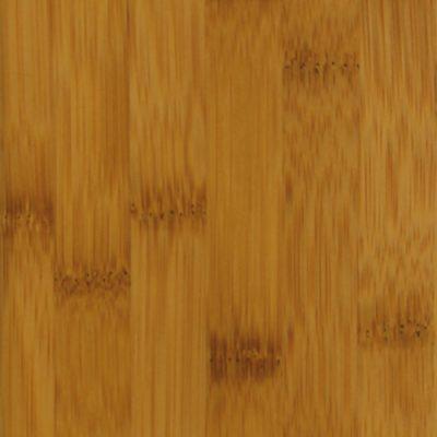 essence bambou