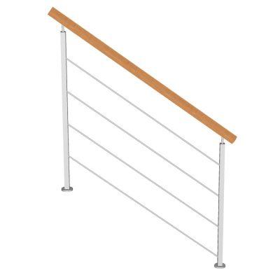 rampe Lannic
